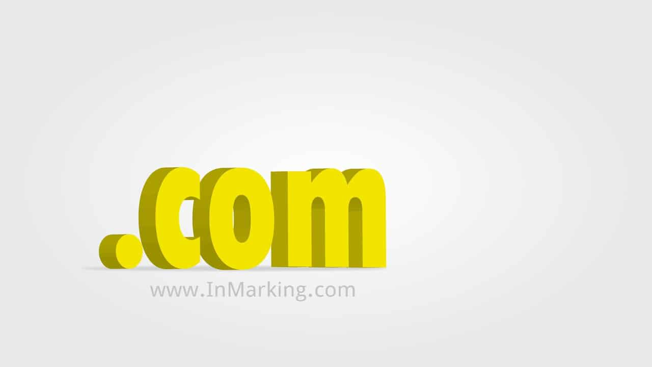 What is Domain ? How to Choose and Buy ? Complete Guide in bangla